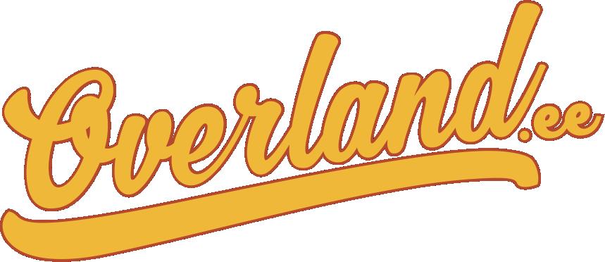 Overland.ee